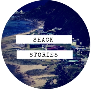 shacks-stories-2