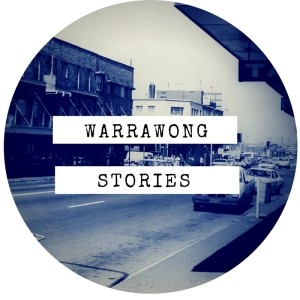 warrawong-stories