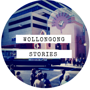 wollongong-stories