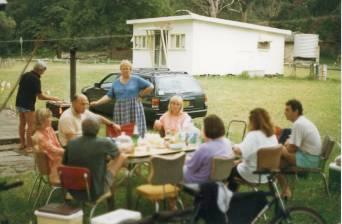 Shack & family 300dpi
