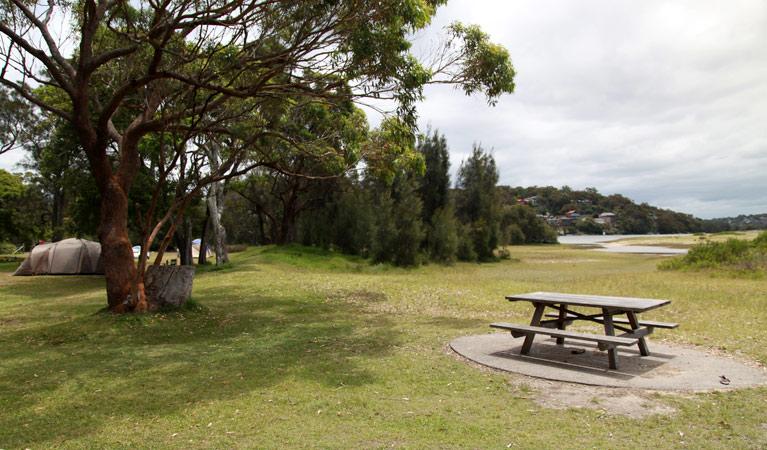 Bonnie-vale-campground courtesy RNP.jpg