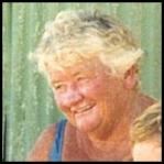Gormly, Joyce - headshot