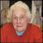 Dorothy Sefton - Profile Photo