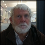 Ron Knowles Profile Photo