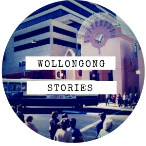 WollongongStories