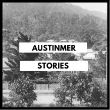 Austinmer Stories