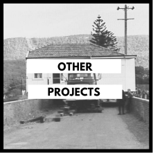 Other Stories