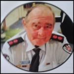 Jim Powell Portrait Icon