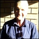 John Elton Profile Icon