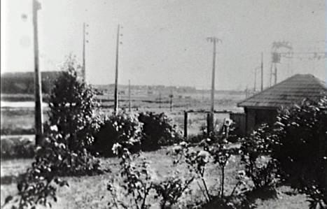 Central Substation. P06448