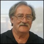 Ray Jones - Profile Icon