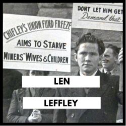 Len Leffley 2