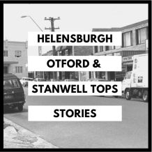 Helensburgh Otford Stanwell Tops Icon