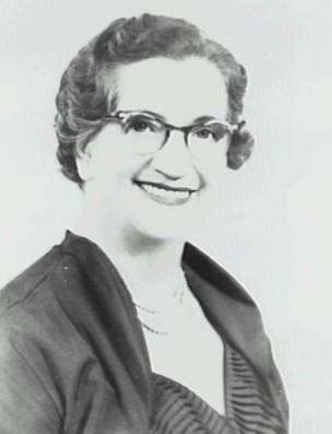 Mary Reuben Hargrave - P04165